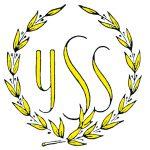 YSS logo vari