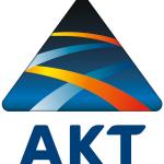 akt_web