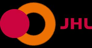 jhl_1t_web