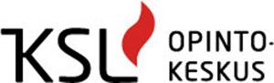 ksl_web