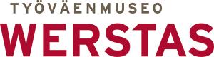 logo_sRGB_vektoroitu_web