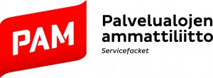 pam_logo_vaaka_cmyk(1)