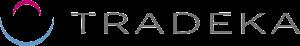 tradeka_logo_vaaka_web