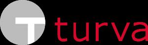 turva_web